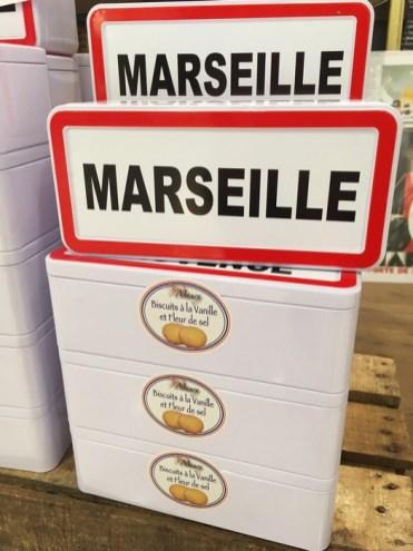 Made in Méditerranée - Boutique cadeaux et Produits régionaux Made in Méditerranée