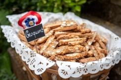 Croquants - Biscuiterie de Rognes