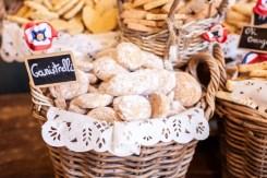 Canistrelli Biscuiterie de Rognes