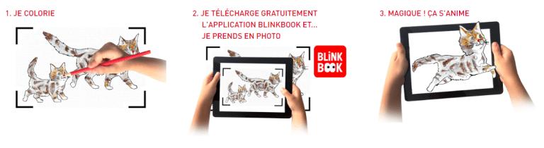 Read more about the article Cahier de dessin gratuit