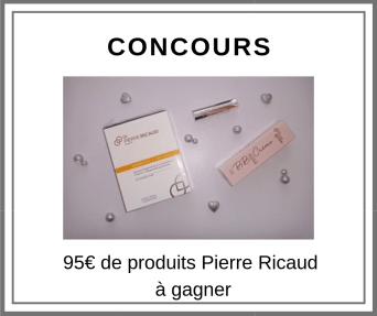 CONCOURS (24)