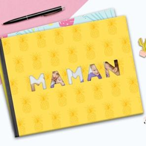 LPE-maman-carrousel-1