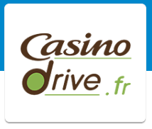 You are currently viewing Astuce courses chez Casino Drive