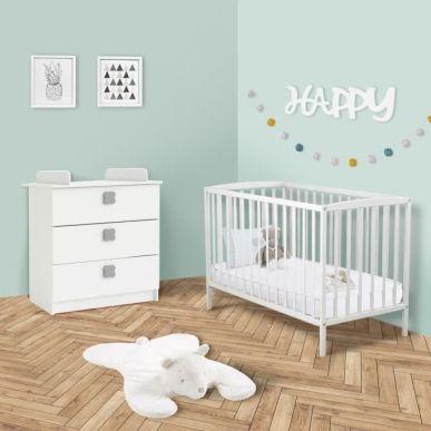 happy-chambre-bebe-2-pcs-lit-bois-60x120-cm-co