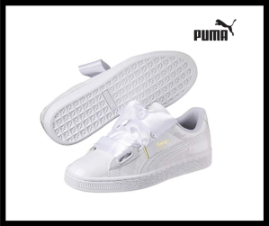 Read more about the article Bon plan Puma
