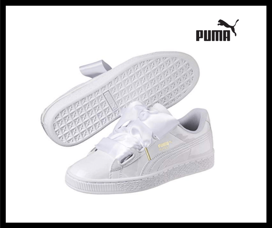 Bon plan Puma