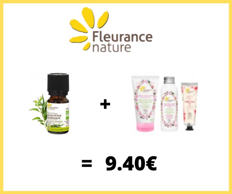 Read more about the article Bon plan Fleurance Nature