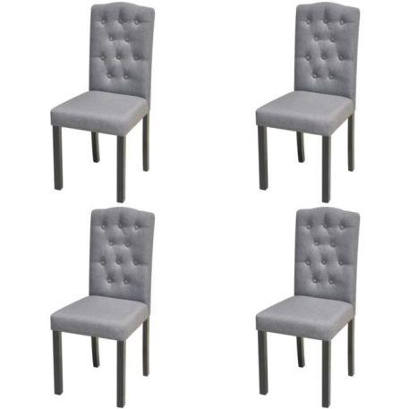 vidaxl-chaise-de-salle-a-manger-4-pcs-tissu-gris-f