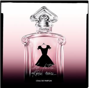 Read more about the article Echantillon de parfum La  Petite Robe Noire