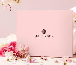 Read more about the article Bon plan : Glossybox de septembre pour 10€
