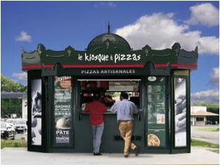 le-kiosque-c3a0-pizzas