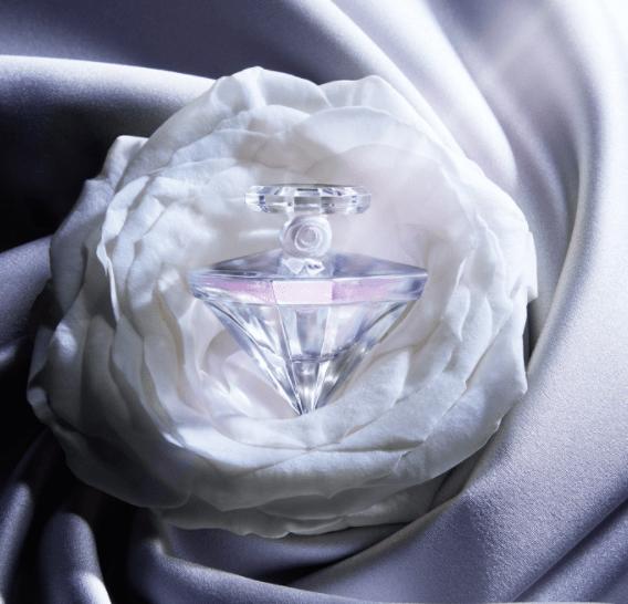 Read more about the article Bon plan parfum :  la Nuit Trésor Musc Diamant de Lancôme