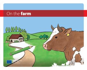 Gratuit : un livre coloriage pour votre enfant