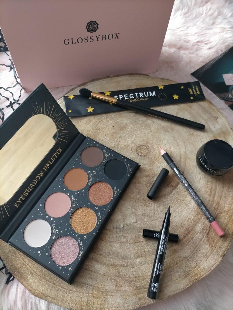 Read more about the article Bon plan beauté : une box contenant plus de 70€ de produit à seulement 12.40€