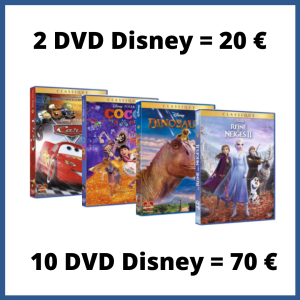 Mes trouvailles Amazon du 12 novembre 2020
