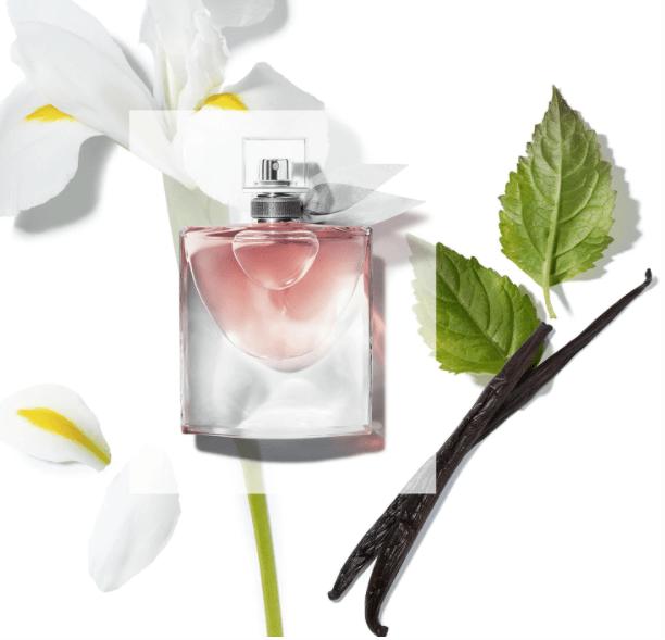Read more about the article Bon plan parfum : La vie est belle de Lancôme