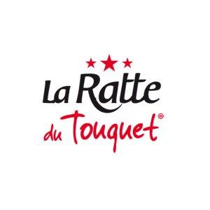 Read more about the article Livret la Ratte du Touquet gratuit