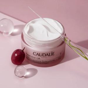 Read more about the article Echantillon Crème Cachemire Redensifiante  de Caudalie