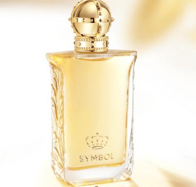 Read more about the article 3 échantillons  Princesse Marina de Bourbon
