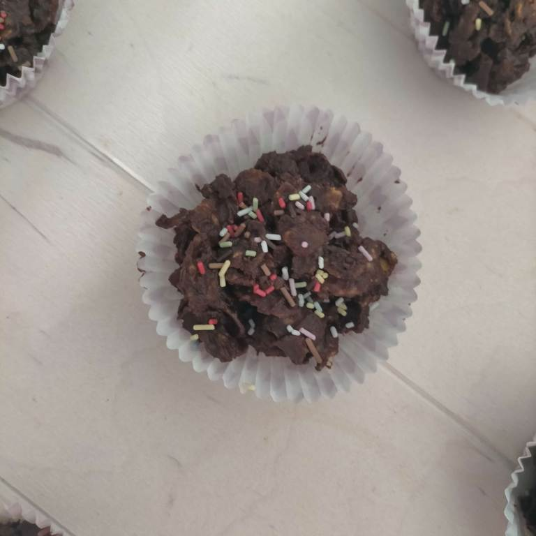 Read more about the article Roses des sables