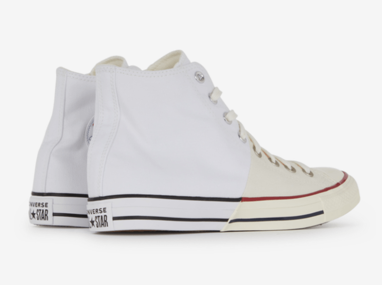 Read more about the article Converse Chuck Taylor All Star  36.90€ livraison incluse
