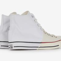 Converse Chuck Taylor All Star  36.90€ livraison incluse