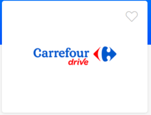 Read more about the article Code Promo Carrefour Drive