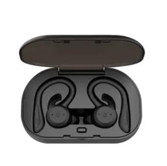Bon plan Rakuten : Ecouteurs sans fil BT 5.0