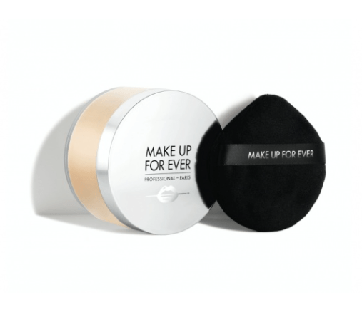 Read more about the article Test gratuit :  Ultra HD Setting Powder