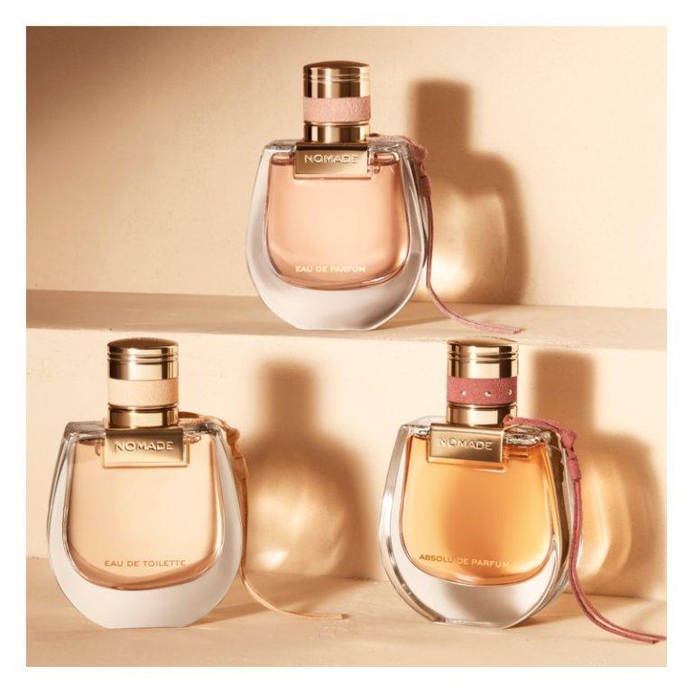Read more about the article Bon plan sur votre parfum préféré