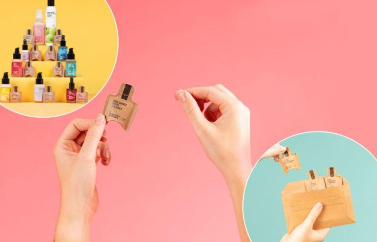 Read more about the article Echantillon Freshly Cosmetics