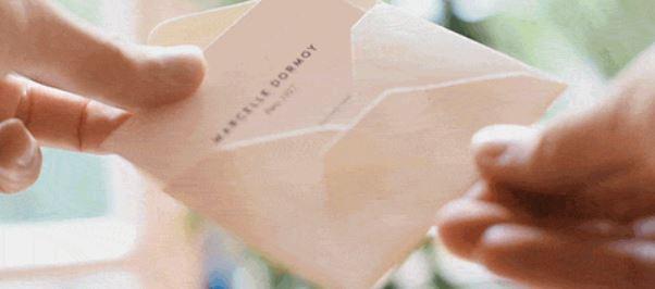 Read more about the article Recevez gratuitement une carte parfumée Marcelle Dormoy