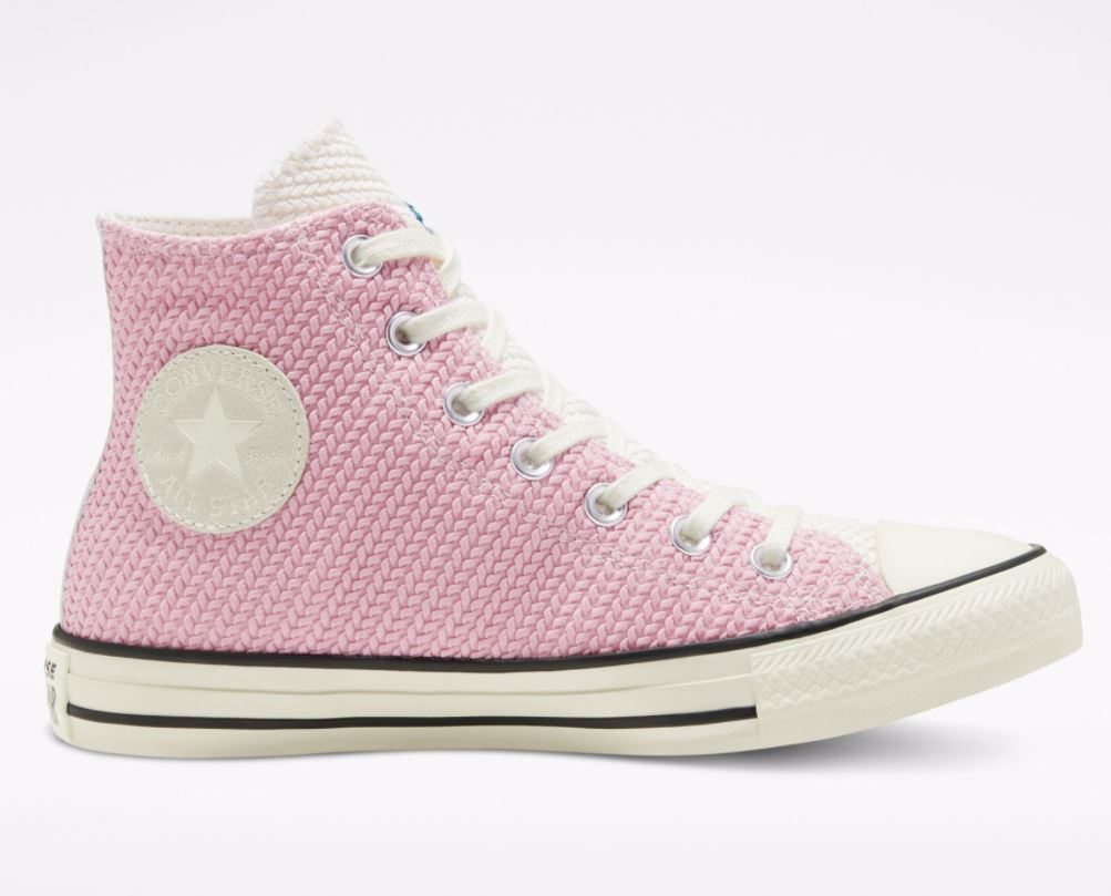 You are currently viewing Fin de stock Converse