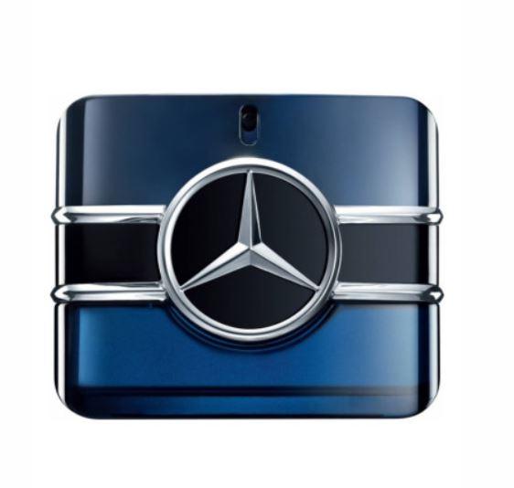 You are currently viewing Echantillon gratuit Mercedes-Benz SIGN