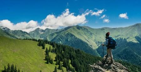 Des astuces pour préparer un voyage responsable