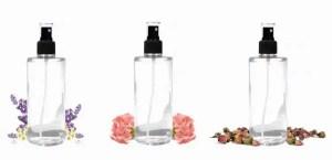 quels hydrolats pour faire ses cosmétiques maison ?
