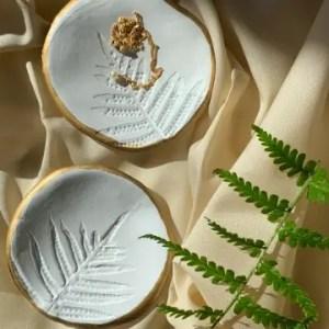 Création artisanale