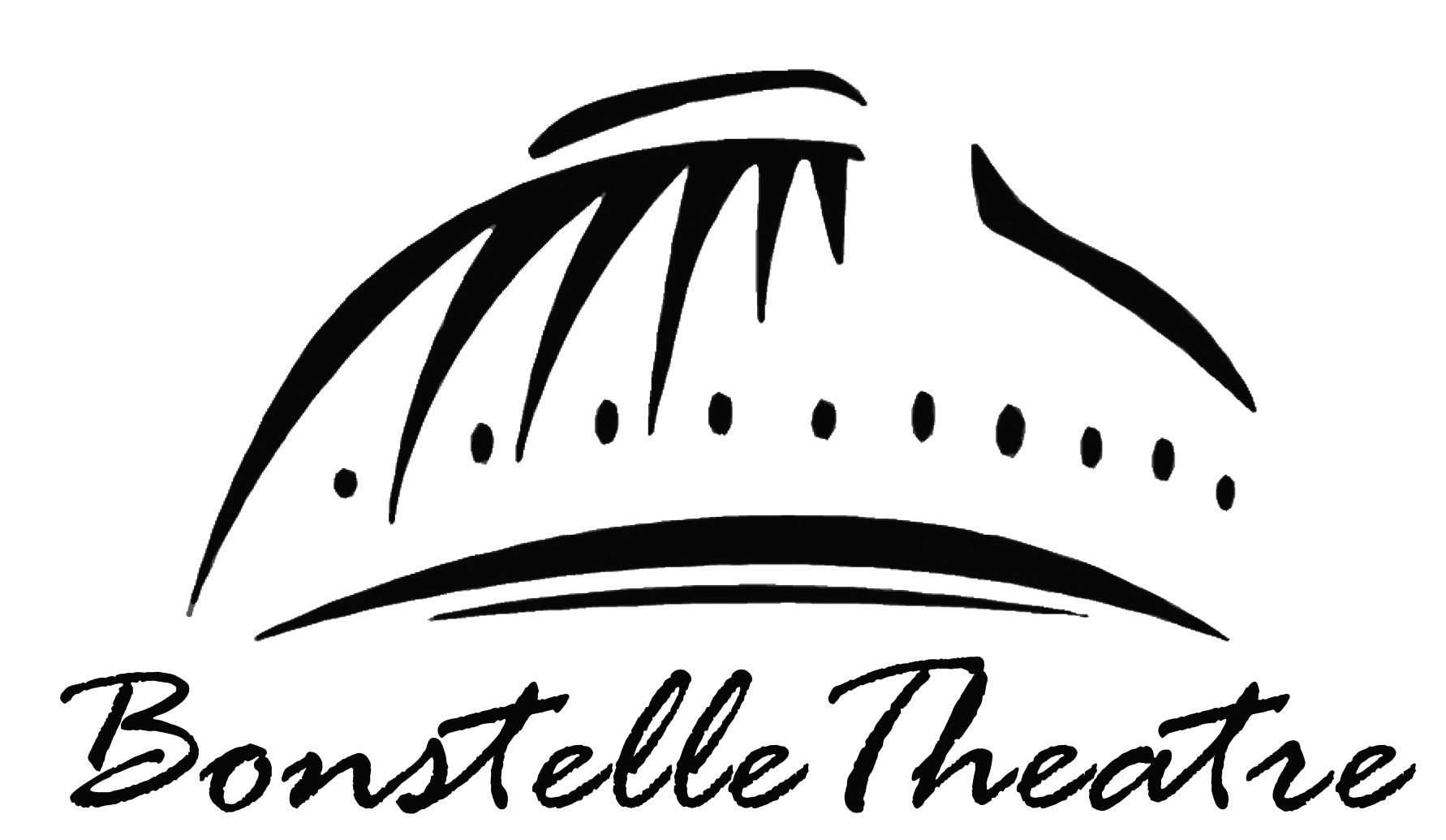 About The Bonstelle Theatre
