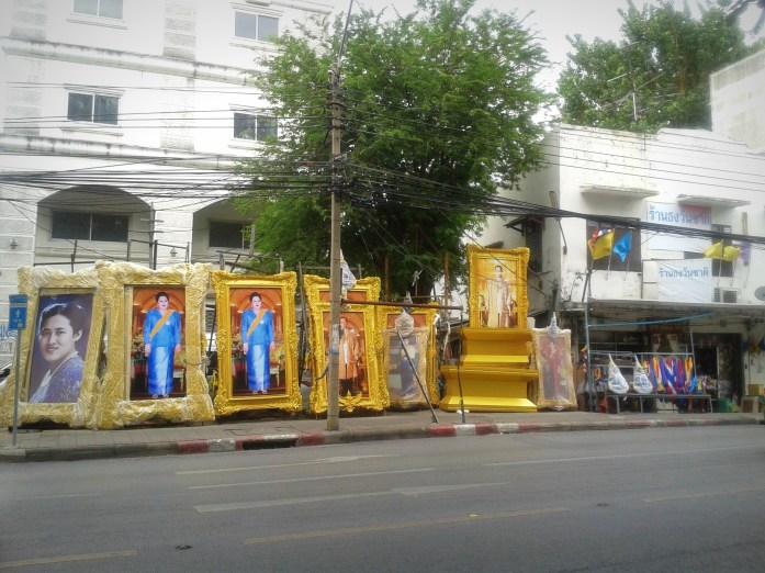 rue-portrait-famille-royale-bangkok
