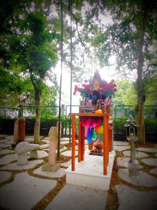 Sanctuaire-fertilité-Bangkok