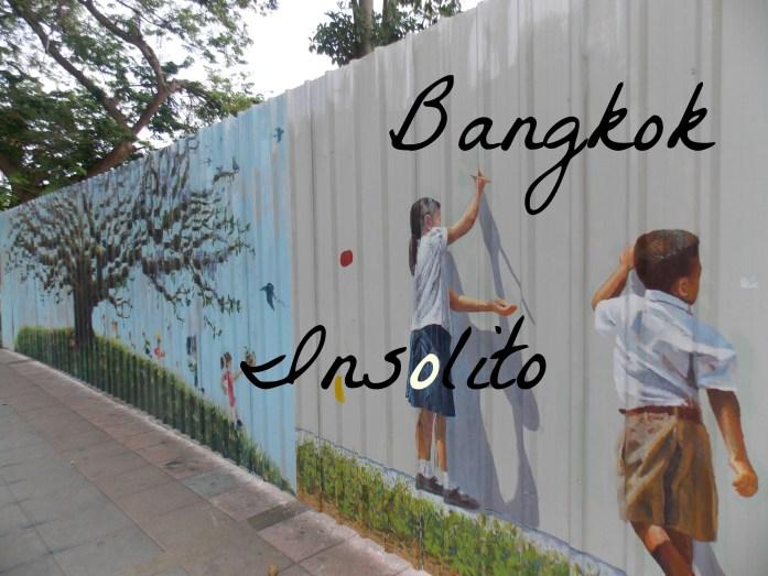 Lugares-poco-turísticos-Bangkok