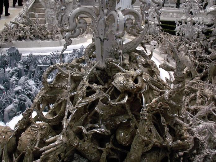 temple-blanc-thailande