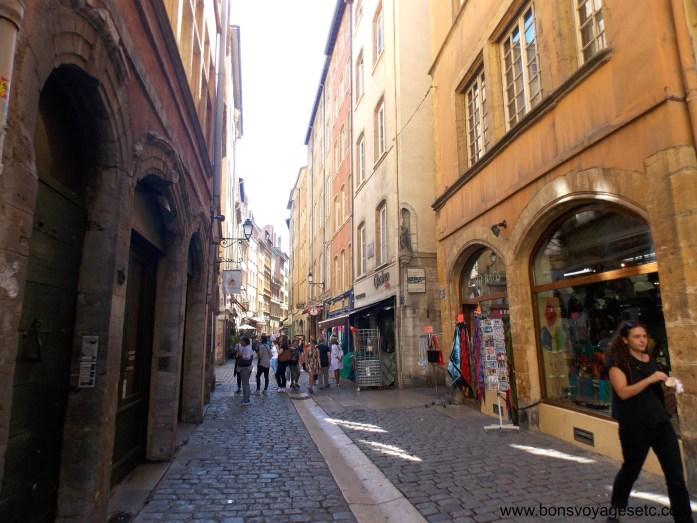 calles-casco-viejo-lyon
