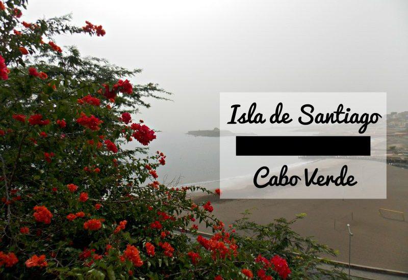 Isla de Santiago Cabo Verde (1)