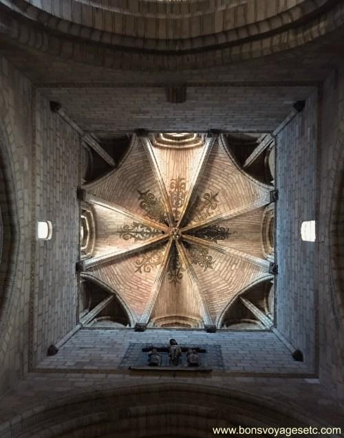 Basilica-San-Vicente