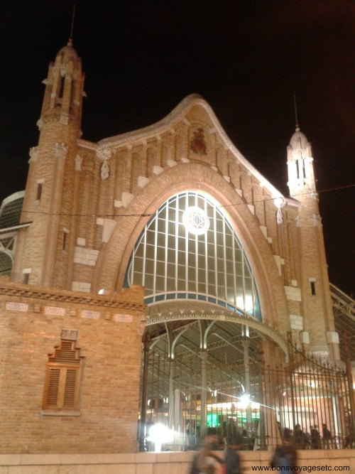 mercado-colon-valencia