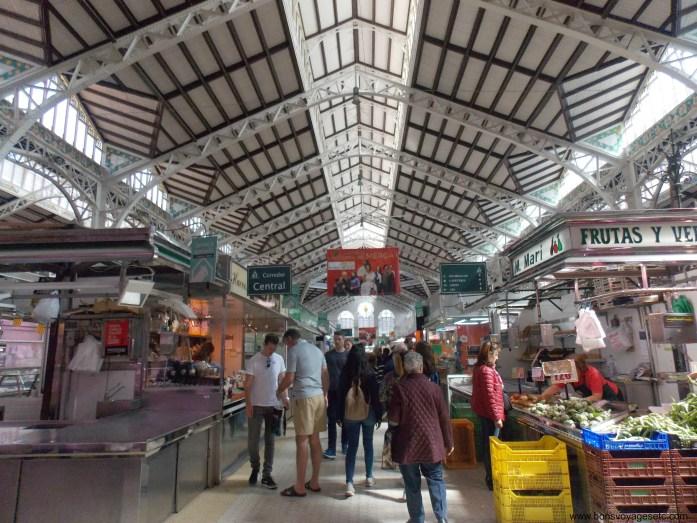 mercado-central-valencia