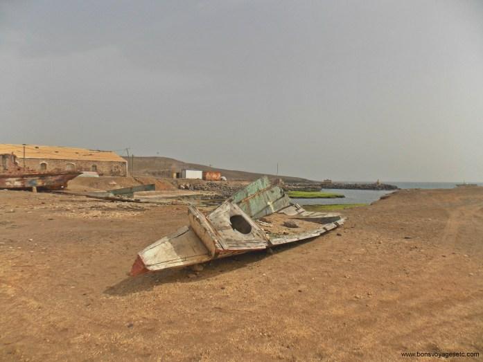 port-pedra-de-lume