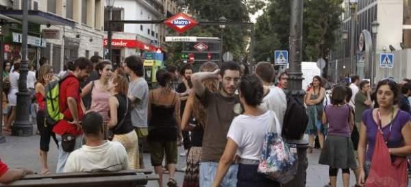 Photo : 20minutos.es