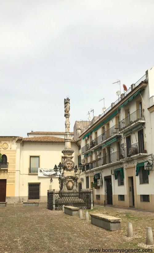 Triunfo-de-San-Rafael